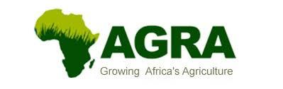 Alliance for Green Revolution in Africa