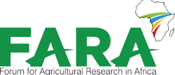 Forum for Agricultural Research in Africa