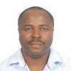 Garba Sharubutu Executive Secretary ARCN