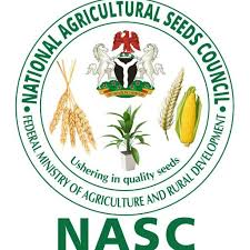 National Agricultural Seed Council