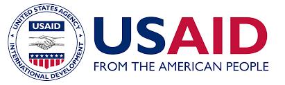 United State Agency for International Development