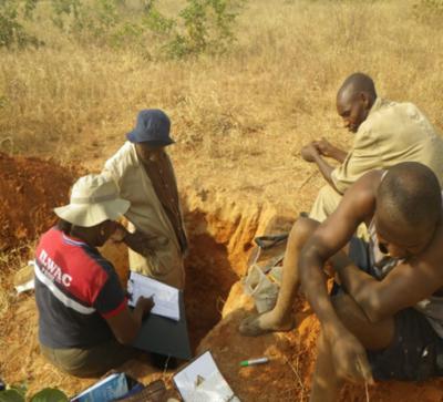 land survey3