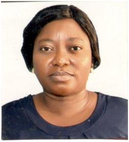 Dr. O. D. Adeyolanu