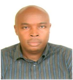 Mr. Ayodele O. Adelana