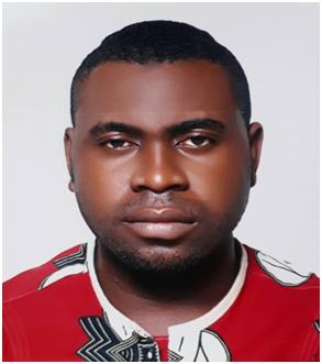 Mr. Emmanuel Anoke