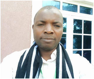 Dr. Emmanuel Ezaka