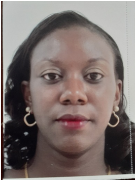 Mrs. Olubunmi A. Denton