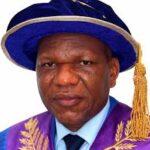 Prof. E.O. Ogunbodede