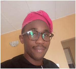 Mr. Temitope A. Ogunweide