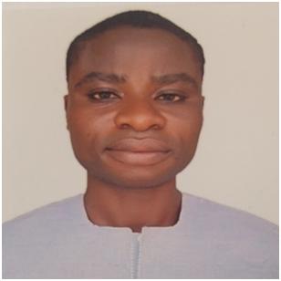 Mr.  Taiwo E. Odunjo